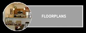 floorplan-circle